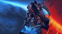 mass effect 2021 1610662096 200x110 - Mass Effect 2021 - Mass Effect 2021 wallpaper, Mass Effect 2021 4k wallpaper
