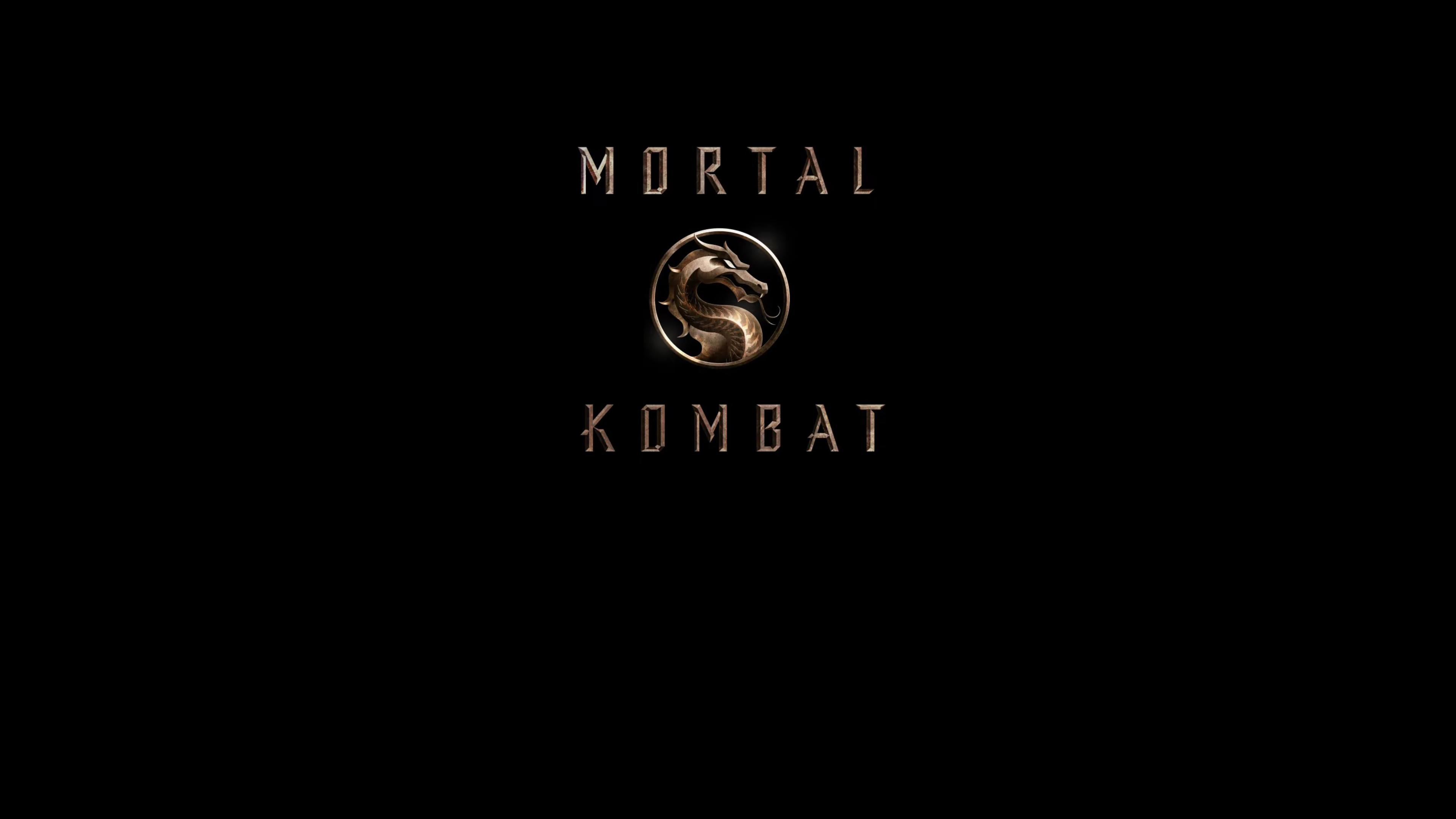 mortal kombat 2021 movie logo 4k 1611597623 - Mortal Kombat 2021 Movie Logo 4k - Mortal Kombat 2021 Movie Logo 4k wallpapers