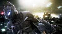 nks batman arkham knight 4k 1610662349 200x110 - Nks Batman Arkham Knight 4k - Nks Batman Arkham Knight 4k