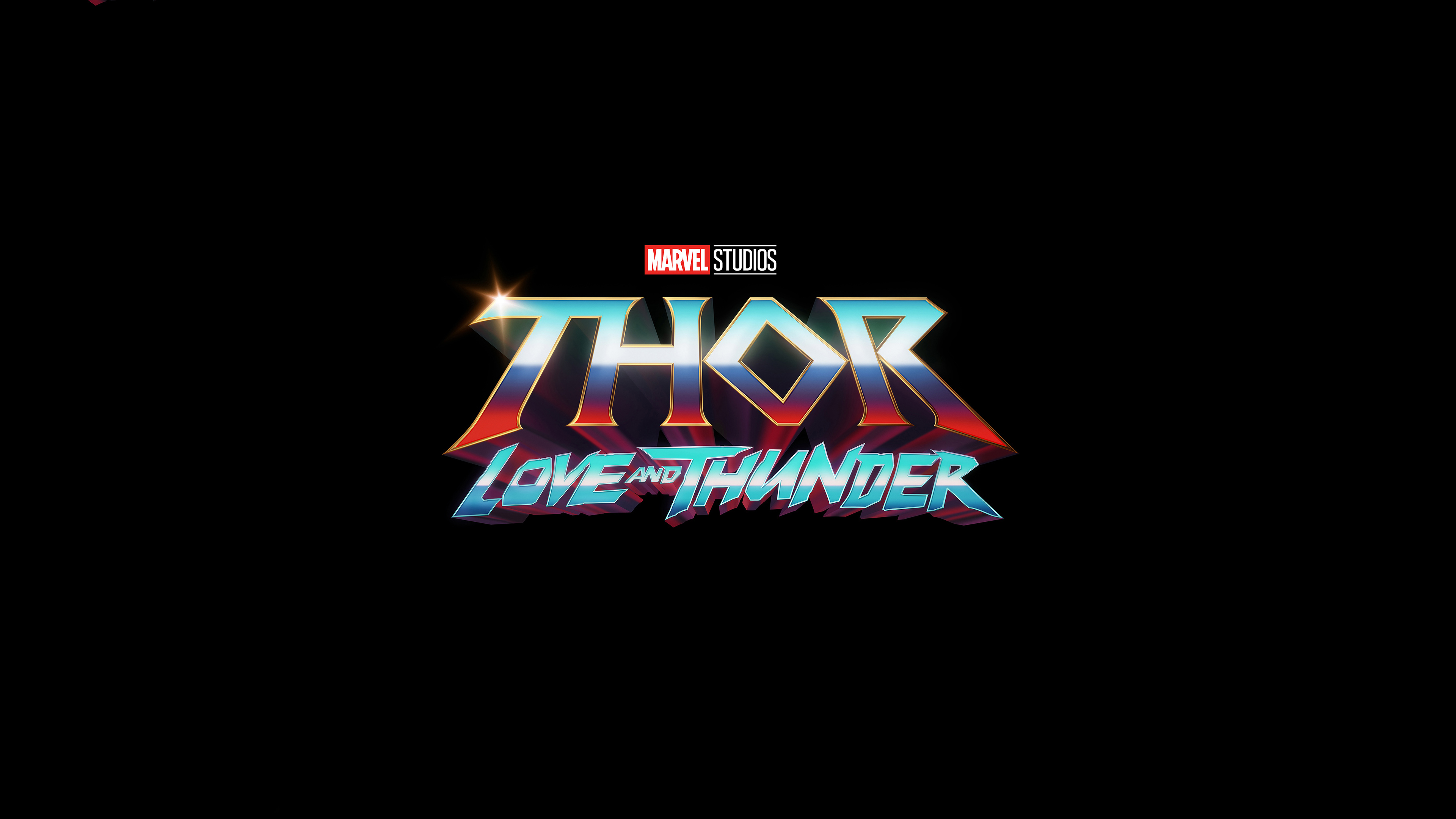 thor love and thunder 2021 logo 1611597608 - Thor Love And Thunder 2021 Logo - Thor Love And Thunder 2021 Logo 4k
