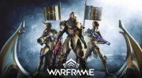 warframe unreal tournament 4k 1610662717 200x110 - Warframe Unreal Tournament 4k - Warframe Unreal Tournament 4k wallpapers