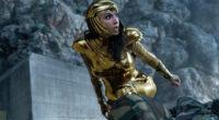 wonder woman 1984 gold suit 4k 1611597608 200x110 - Wonder Woman 1984 Gold Suit 4k - Wonder Woman 1984 Gold Suit 4k wallpapers