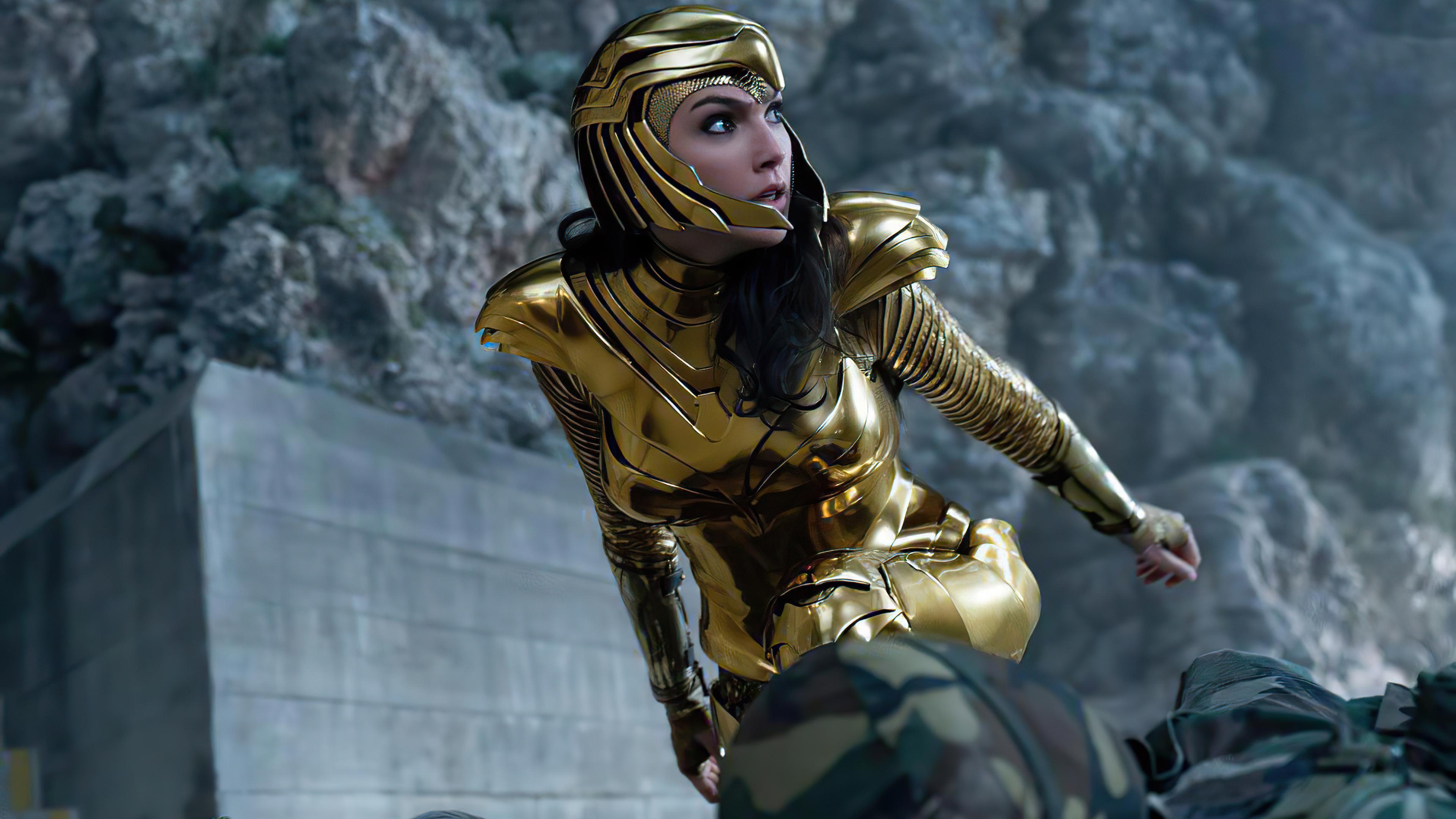 wonder woman 1984 gold suit 4k 1611597608 - Wonder Woman 1984 Gold Suit 4k - Wonder Woman 1984 Gold Suit 4k wallpapers