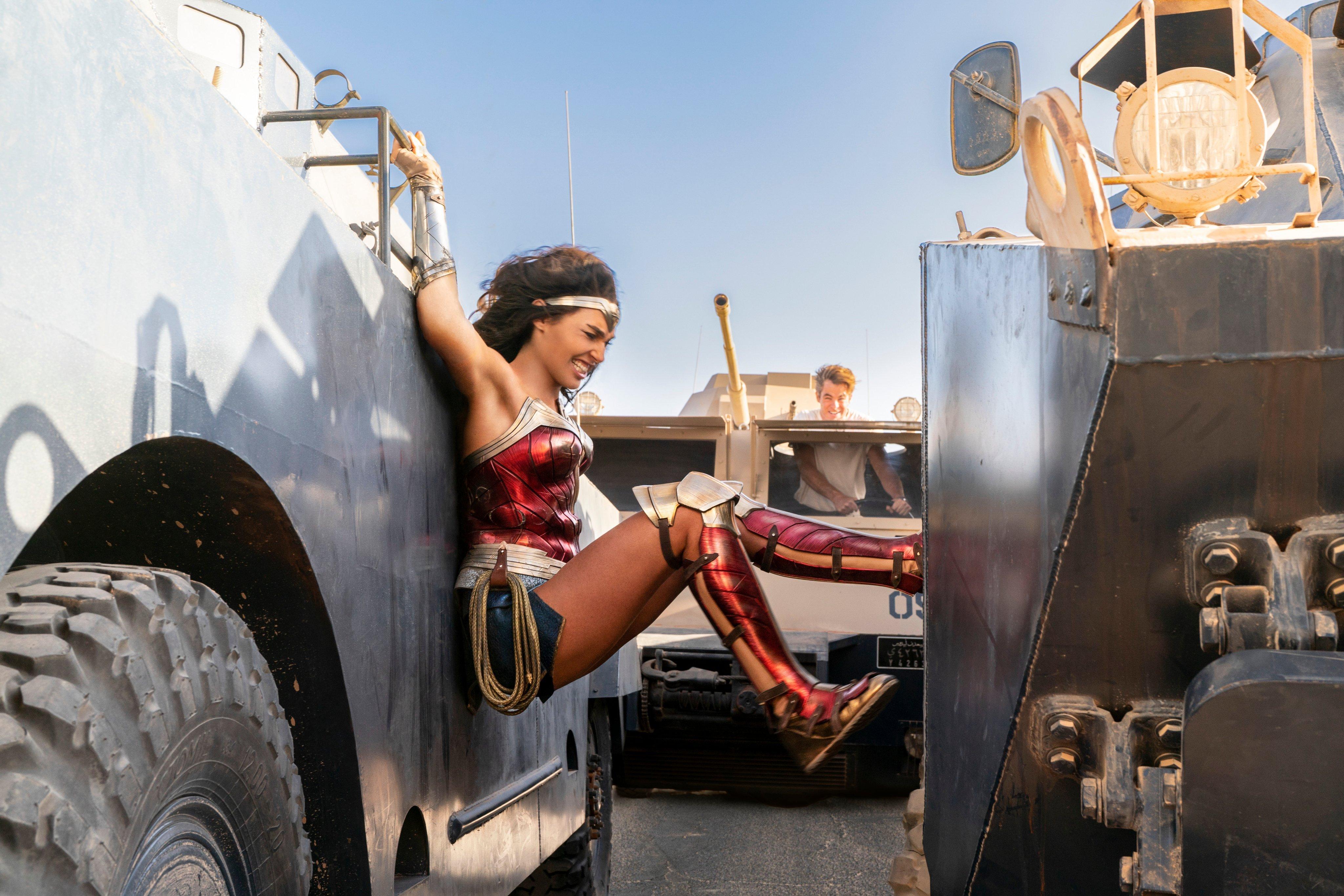 wonder woman 1984 movie still 1611597608 - Wonder Woman 1984 Movie Still - Wonder Woman 1984 Movie Still 4k wallpapers