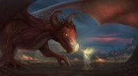 angel wings taming dragon 4k 1614442829 200x110 - Angel Wings Taming Dragon 4k - Angel Wings Taming Dragon 4k wallpapers