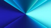 blue light formation 4k 1614437762 200x110 - Blue Light Formation 4k - Blue Light Formation 4k wallpapers