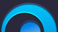 circle chakras 4k 1614437765 200x110 - Circle Chakras 4k - Circle Chakras 4k wallpapers