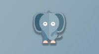 elephant minimal 4k 1614442560 200x110 - Elephant Minimal 4k - Elephant Minimal 4k wallpapers