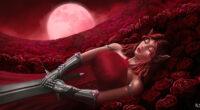 elf moon fantasy 4k 1614442966 200x110 - Elf Moon Fantasy 4k - Elf Moon Fantasy 4k wallpapers