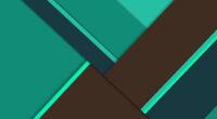 green brown material design 4k 1614438450 200x110 - Green Brown Material Design 4k - Green Brown Material Design 4k wallpapers