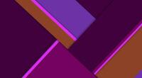 purple pink material design 4k 1614438450 200x110 - Purple Pink Material Design 4k - Purple Pink Material Design 4k wallpapers