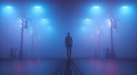 studio lights boy alone 4k 1614443620 200x110 - Studio Lights Boy Alone 4k - Studio Lights Boy Alone 4k wallpapers