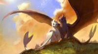 toothless and lightfury fanart 4k 1614442966 200x110 - Toothless And Lightfury Fanart 4k - Toothless And Lightfury Fanart 4k wallpapers