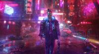 your night city cyberpunk 2077 illustration 4k 1613929333 200x110 - Your Night City Cyberpunk 2077 Illustration 4k -