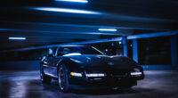 1993 corvette parking lot 4k 1614626041 200x110 - 1993 Corvette Parking Lot 4k - 1993 Corvette Parking Lot 4k wallpapers