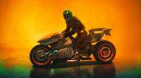 2021 cyberpunk 2077 biker 4k 1615133788 200x110 - 2021 Cyberpunk 2077 Biker 4k - 2021 Cyberpunk 2077 Biker 4k wallpapers