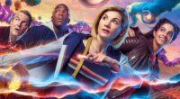 2021 doctor who 4k 1615204481 200x110 - 2021 Doctor Who 4k - 2021 Doctor Who 4k wallpapers