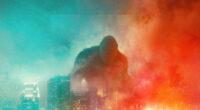 2021 godzilla vs kong 4k 1615195725 200x110 - 2021 Godzilla Vs Kong 4k - 2021 Godzilla Vs Kong 4k wallpapers