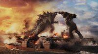 2021 godzilla vs kong movie 4k 1615196361 200x110 - 2021 Godzilla Vs Kong Movie 4k - 2021 Godzilla Vs Kong Movie 4k wallpapers