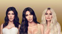 2021 keeping up with the kardashians season 20 4k 1615198806 200x110 - 2021 Keeping Up With The Kardashians Season 20 4k - 2021 Keeping Up With The Kardashians Season 20 4k wallpapers
