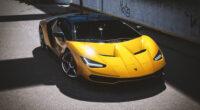 2021 lamborghini centenario yellow cgi 4k 1614626041 200x110 - 2021 Lamborghini Centenario Yellow Cgi 4k - 2021 Lamborghini Centenario Yellow Cgi 4k wallpapers
