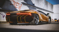 2021 lamborghini centenario yellow cgi rear 4k 1614626041 200x110 - 2021 Lamborghini Centenario Yellow Cgi Rear 4k - 2021 Lamborghini Centenario Yellow Cgi Rear 4k wallpapers