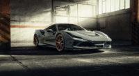 2021 novitec ferrari f8 tributo front 4k 1614631792 200x110 - 2021 Novitec Ferrari F8 Tributo Front 4k - 2021 Novitec Ferrari F8 Tributo Front 4k wallpapers