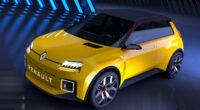 2021 renault 5 prototype 4k 1614632480 200x110 - 2021 Renault 5 Prototype 4k - 2021 Renault 5 Prototype 4k wallpapers