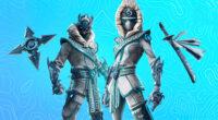 2021 snow clan fortnite 4k 1614860905 200x110 - 2021 Snow Clan Fortnite 4k - 2021 Snow Clan Fortnite 4k wallpapers