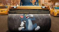 2021 tom and jerry 4k 1615195144 200x110 - 2021 Tom And Jerry 4k - 2021 Tom And Jerry 4k wallpapers