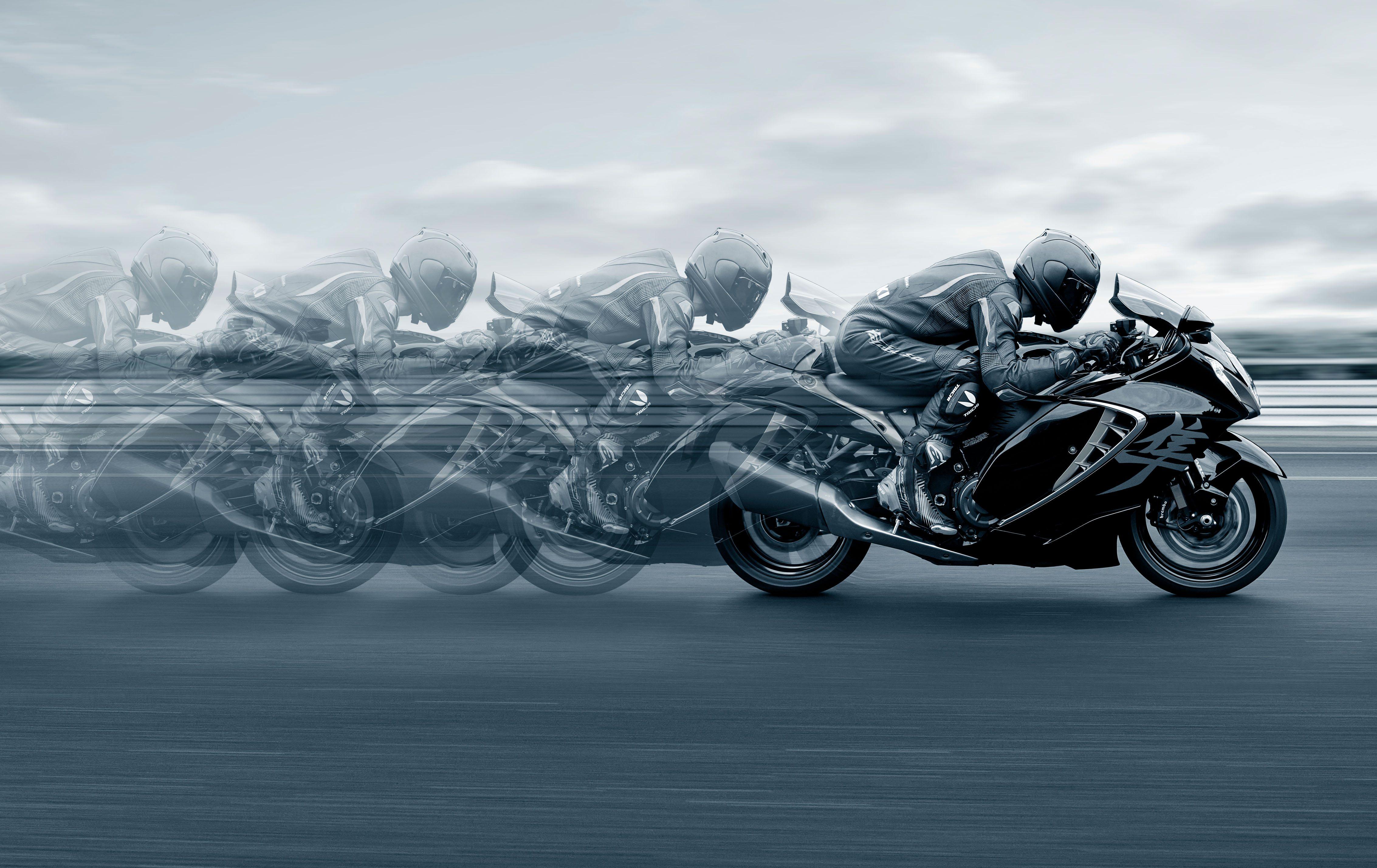 2022 suzuki hayabusa 4k 1616876731 - 2022 Suzuki Hayabusa 4k - 2022 Suzuki Hayabusa 4k wallpapers