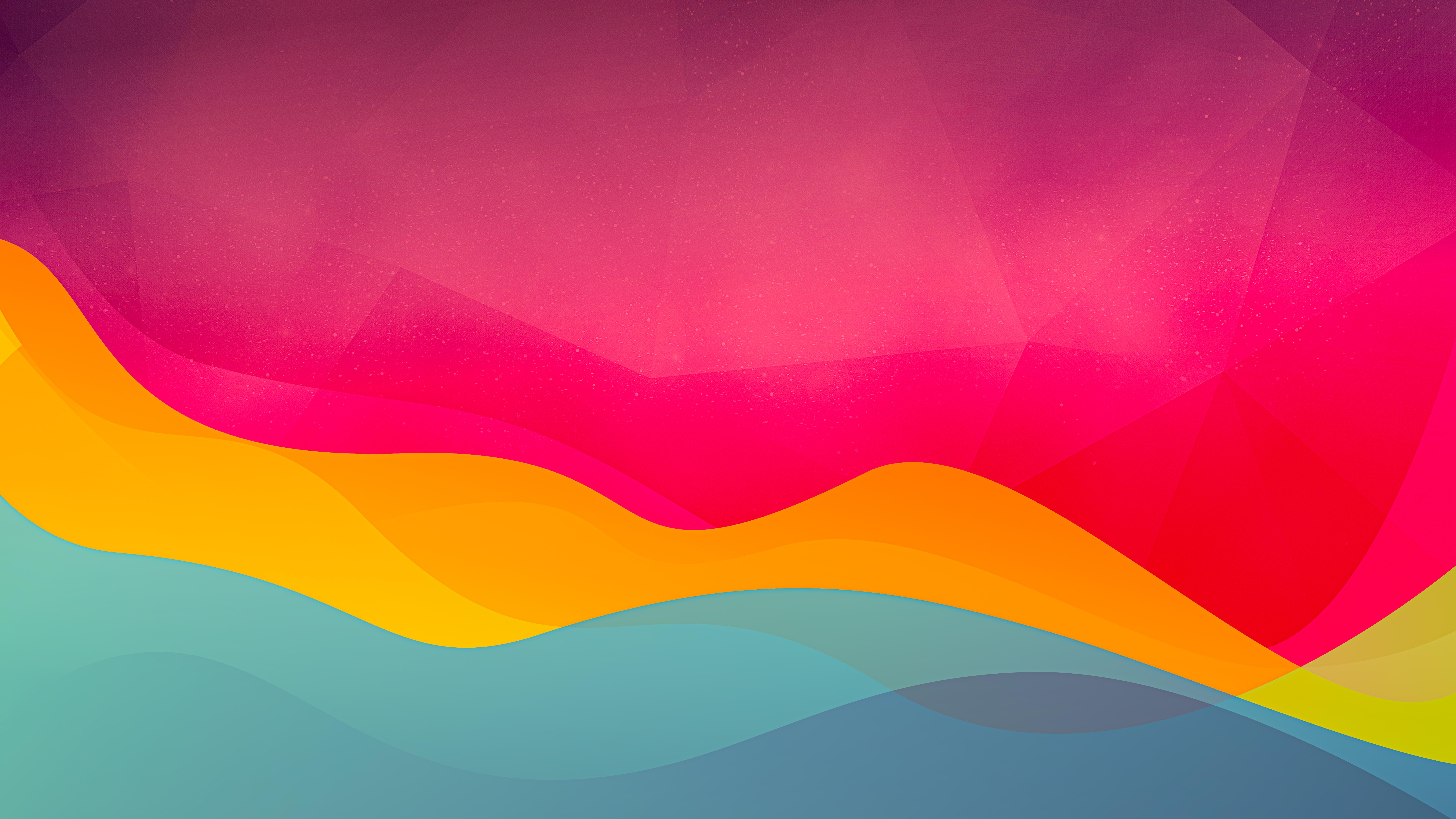 abstract 4k 1616870926 - Abstract 4k - Abstract 4k wallpapers