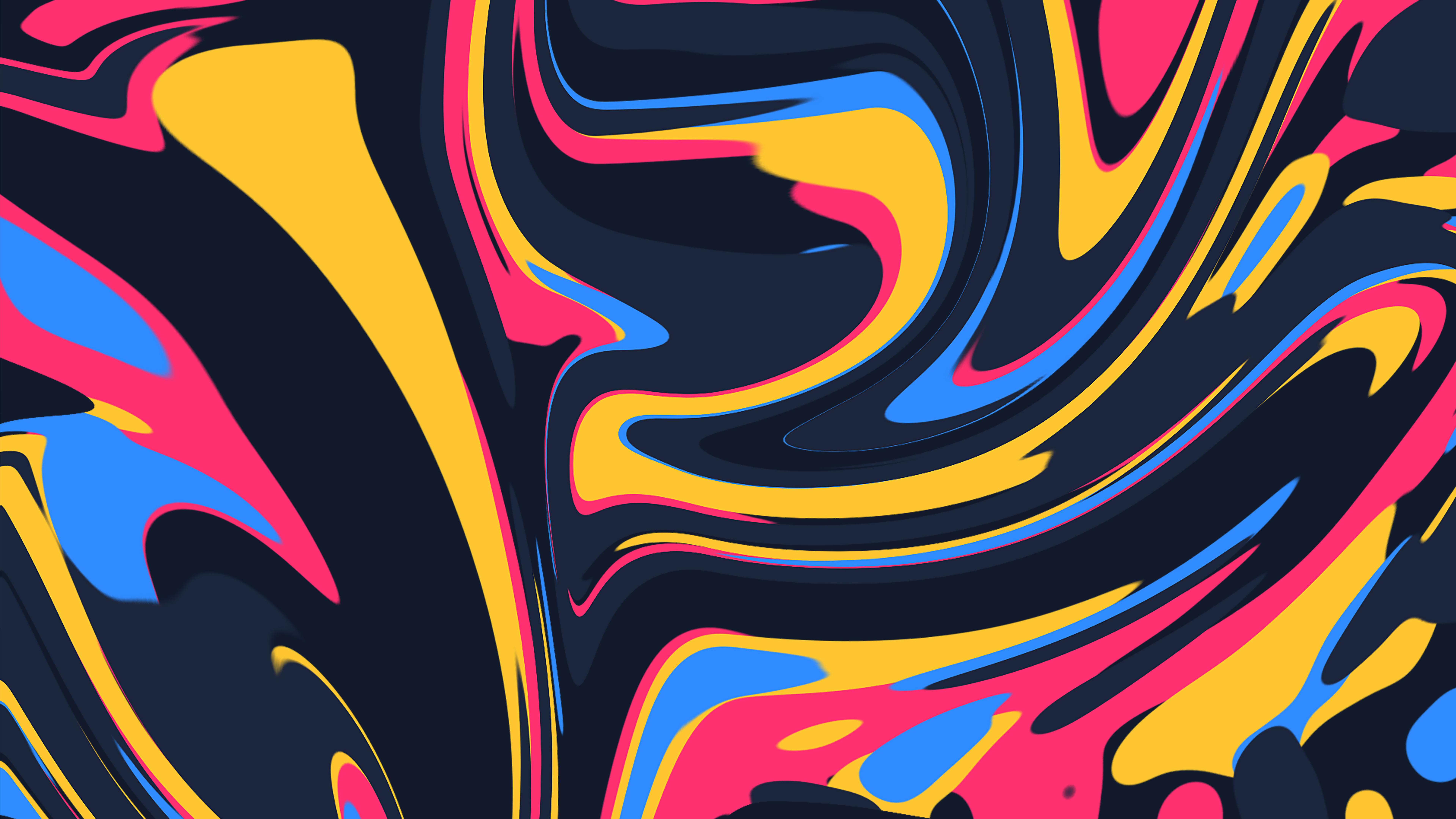 abstract color art 4k 1616870926 - Abstract Color Art 4k - Abstract Color Art 4k wallpapers