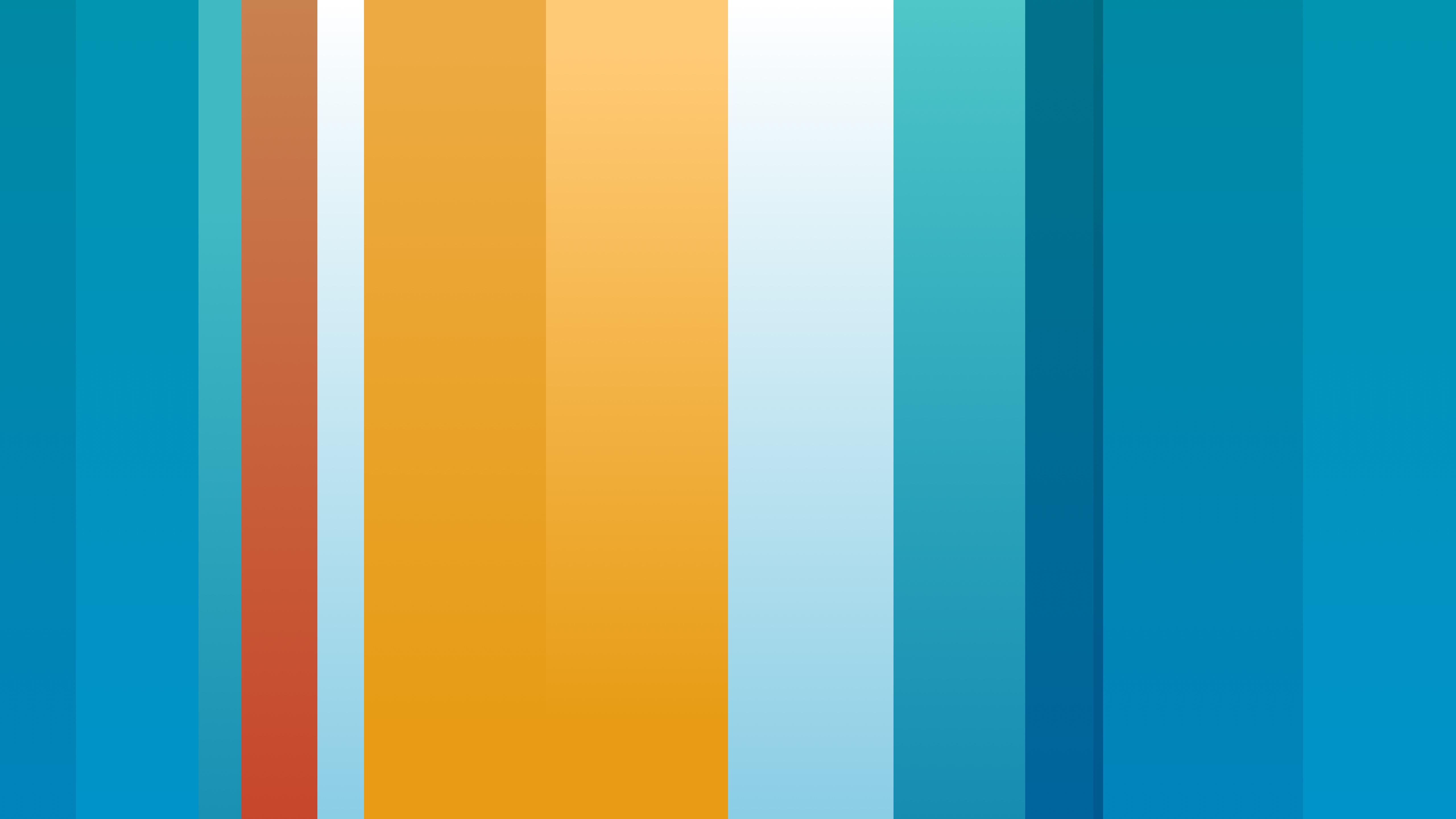 abstract color surfs 4k 1616870955 - Abstract Color Surfs 4k - Abstract Color Surfs 4k wallpapers