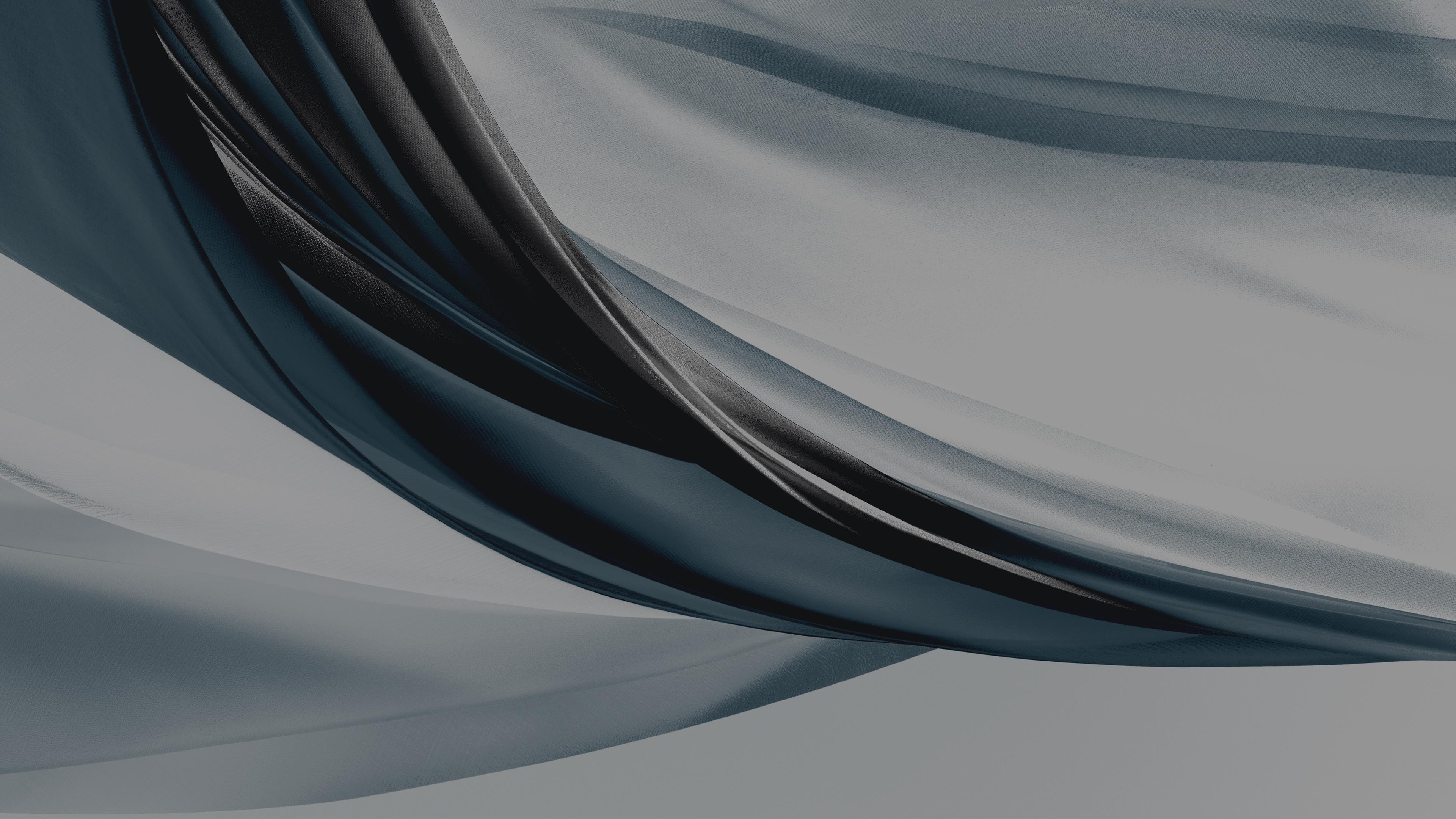 abstract curtains waves 4k 1616870926 - Abstract Curtains Waves 4k - Abstract Curtains Waves 4k wallpapers