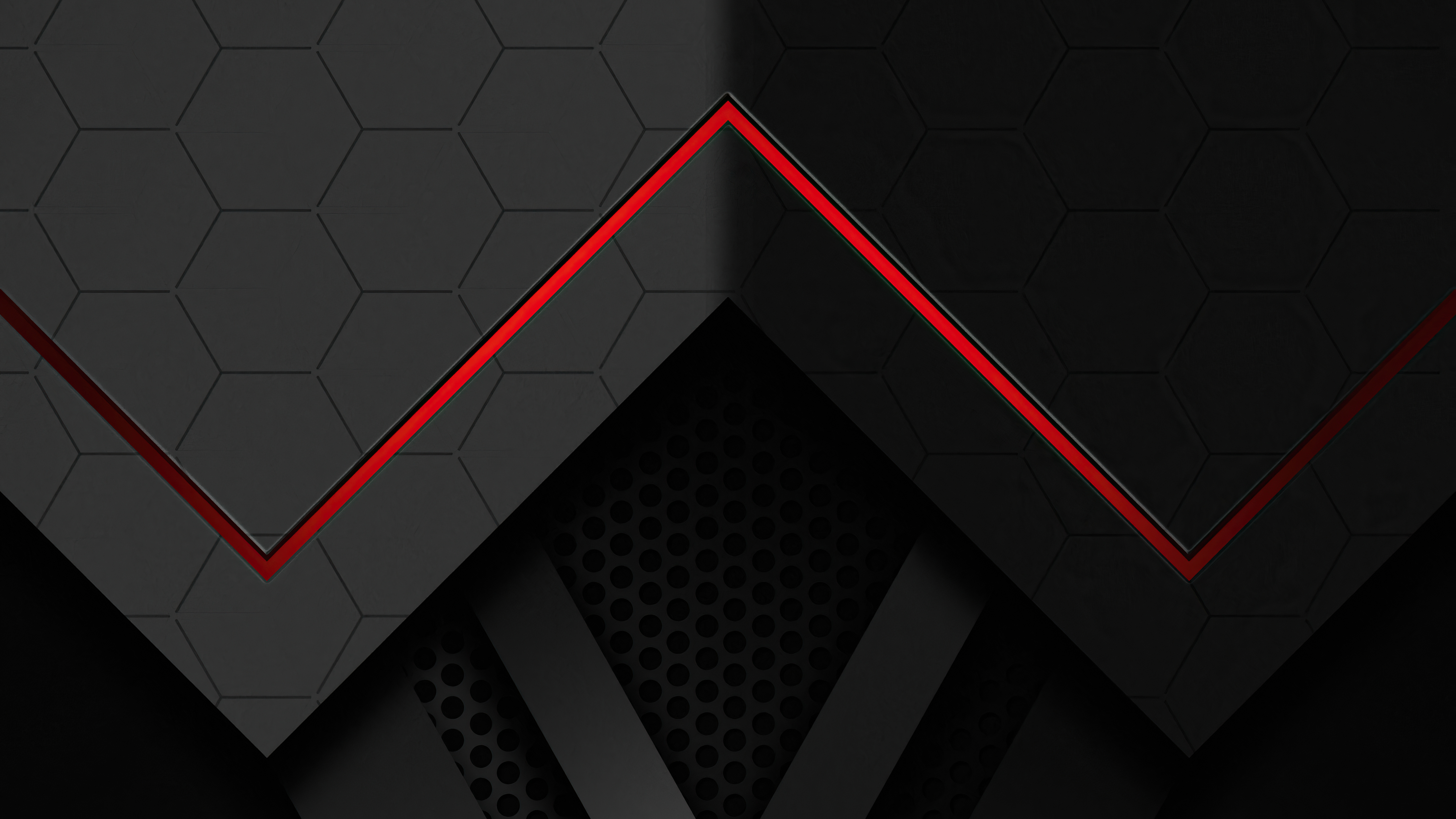abstract dark red line 4k 1616870925 - Abstract Dark Red Line 4k - Abstract Dark Red Line 4k wallpapers