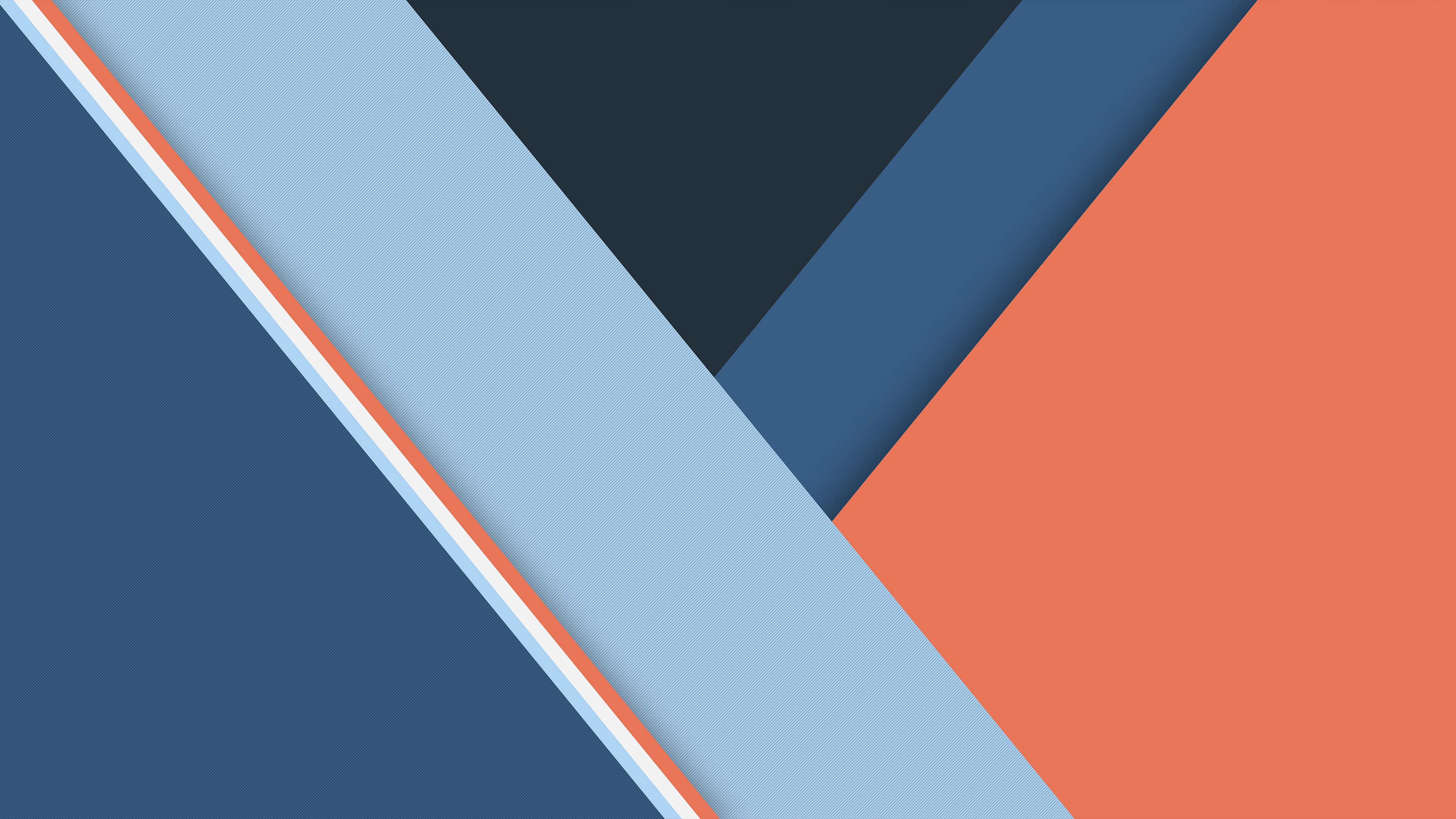 abstract lines minimalist 4k 1616870925 - Abstract Lines Minimalist 4k - Abstract Lines Minimalist 4k wallpapers