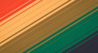 abstract lines sharp 4k 1616870926 200x110 - Abstract Lines Sharp 4k - Abstract Lines Sharp 4k wallpapers