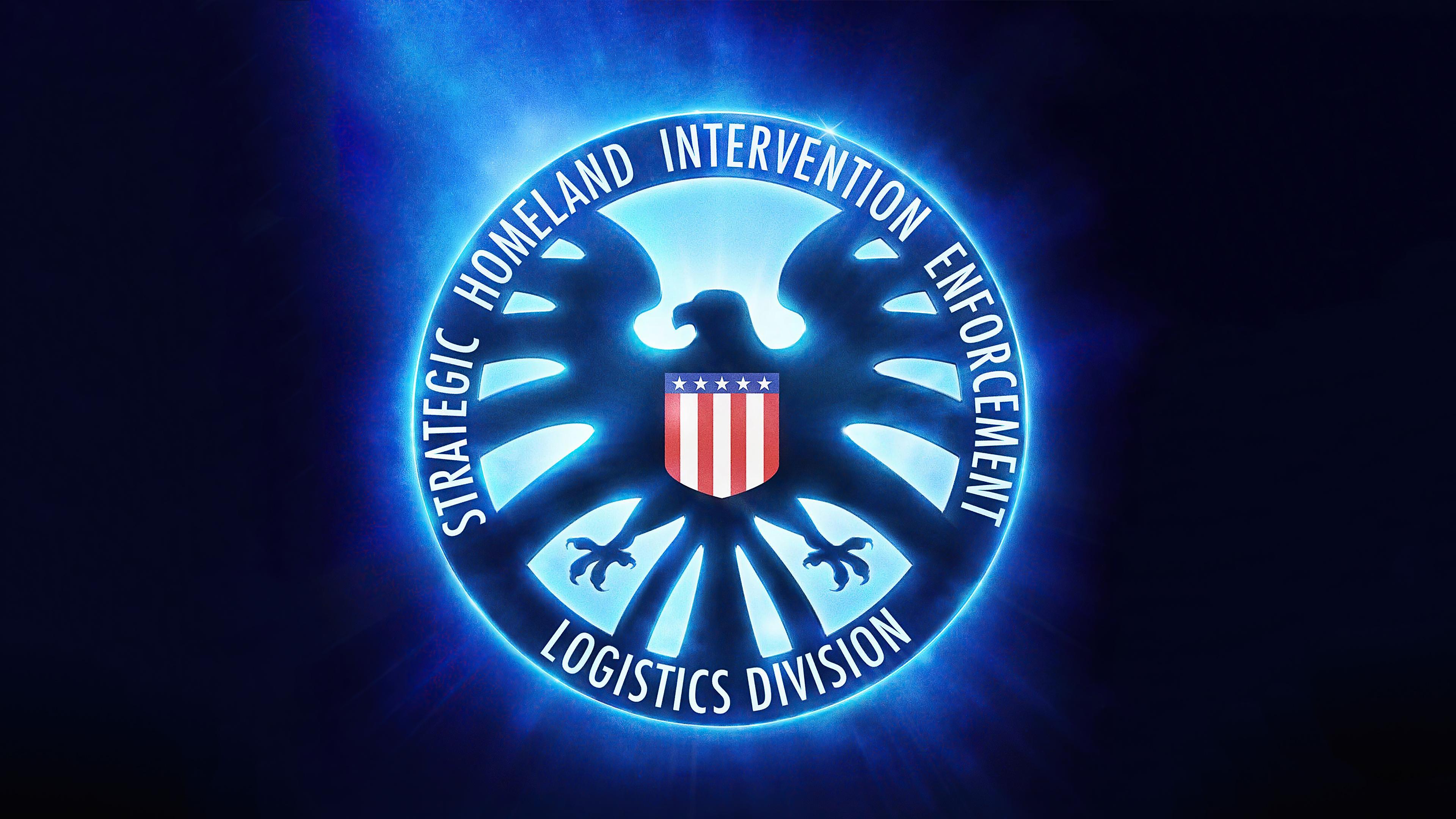 agents of shield 2020 logo 4k 1615198952 - Agents Of Shield 2020 Logo 4k - Agents Of Shield 2020 Logo 4k wallpapers
