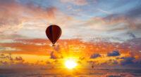 air balloons cloudland 4k 1616091942 200x110 - Air Balloons Cloudland 4k - Air Balloons Cloudland 4k wallpapers