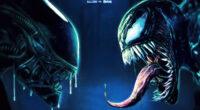 alien vs venom 4k 1616956105 200x110 - Alien Vs Venom 4k - Alien Vs Venom 4k wallpapers