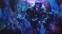 aphelios league of legends 4k 1615134027 200x110 - Aphelios League Of Legends 4k - Aphelios League Of Legends 4k wallpapers