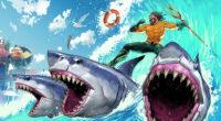 aquaman fortnite 4k 1614865981 200x110 - Aquaman Fortnite 4k - Aquaman Fortnite 4k wallpapers