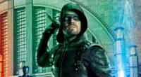 arrow season 5 poster 4k 1615201769 200x110 - Arrow Season 5 Poster 4k - Arrow Season 5 Poster 4k wallpapers