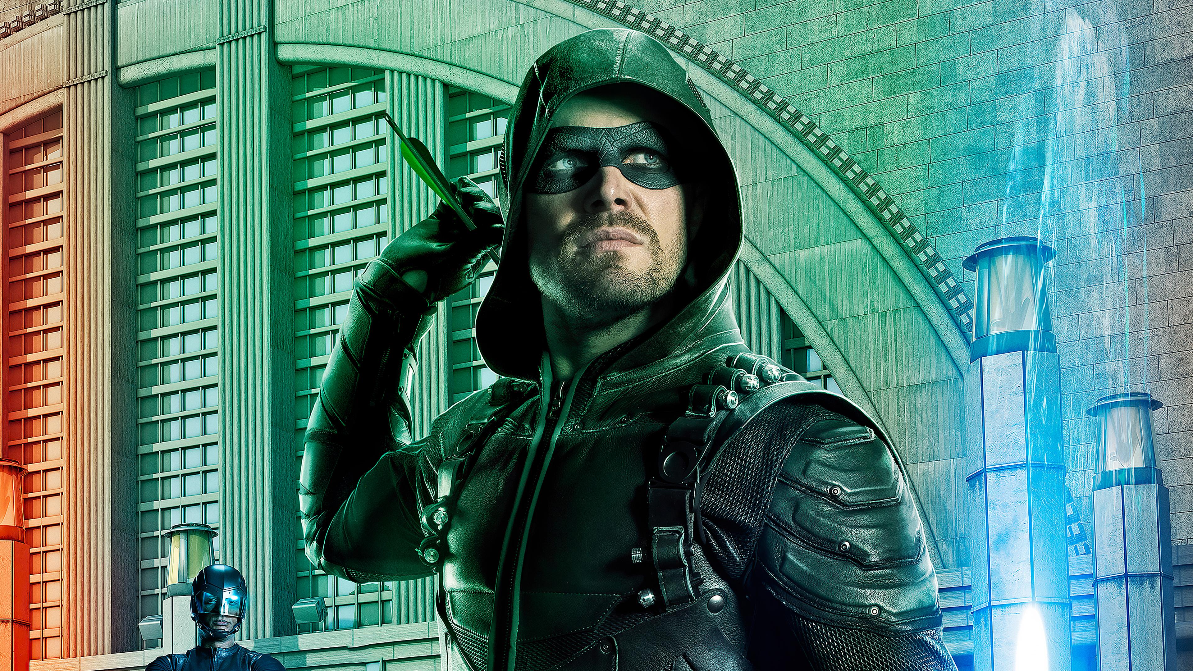 arrow season 5 poster 4k 1615201769 - Arrow Season 5 Poster 4k - Arrow Season 5 Poster 4k wallpapers