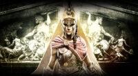 assassins creed odyssey 2021 4k 1614854091 200x110 - Assassins Creed Odyssey 2021 4k - Assassins Creed Odyssey 2021 4k wallpapers