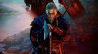 assassins creed valhalla ps5 4k 1615185405 200x110 - Assassins Creed Valhalla Ps5 4k - Assassins Creed Valhalla Ps5 4k wallpapers