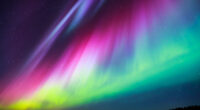 aurora borealis beautiful 4k 1615197512 200x110 - Aurora Borealis Beautiful 4k - Aurora Borealis Beautiful 4k wallpapers