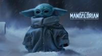 baby yoda mandalorian star wars 4k 1615203824 200x110 - Baby Yoda Mandalorian Star Wars 4k - Baby Yoda Mandalorian Star Wars 4k wallpapers