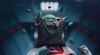 baby yoda the mandalorian 4k 1615205514 200x110 - Baby Yoda The Mandalorian 4k - Baby Yoda The Mandalorian 4k wallpapers
